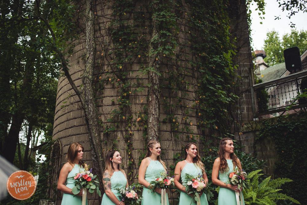 Blue-Dress-Barn-Wedding-Paige-Tyler-447.jpg