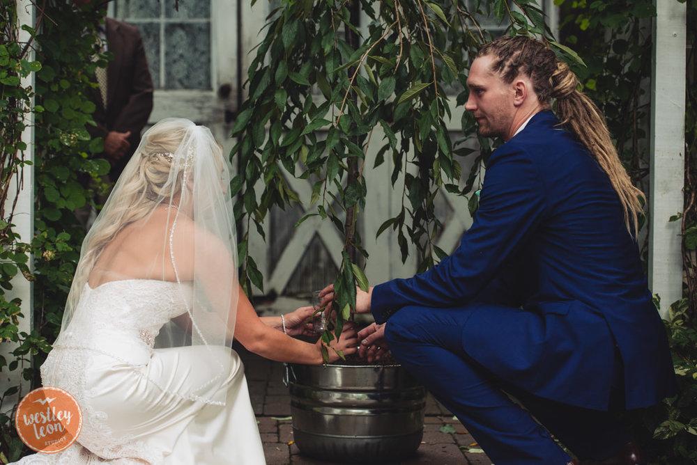 Blue-Dress-Barn-Wedding-Paige-Tyler-461.jpg