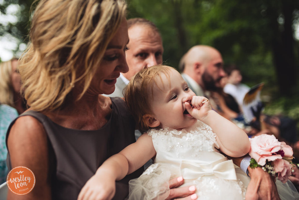 Blue-Dress-Barn-Wedding-Paige-Tyler-467.jpg