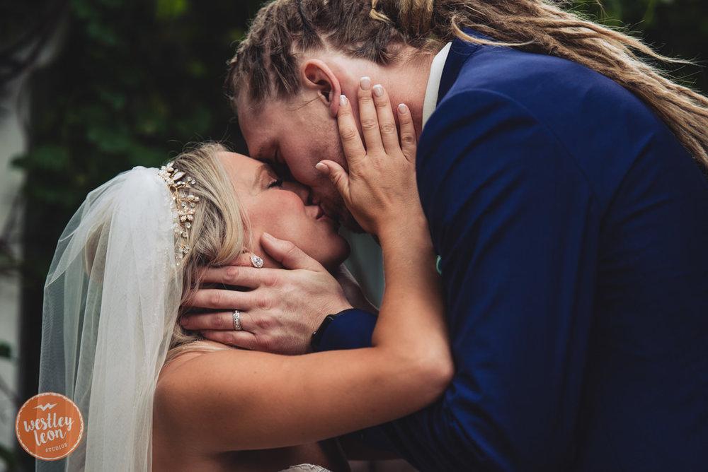 Blue-Dress-Barn-Wedding-Paige-Tyler-474.jpg