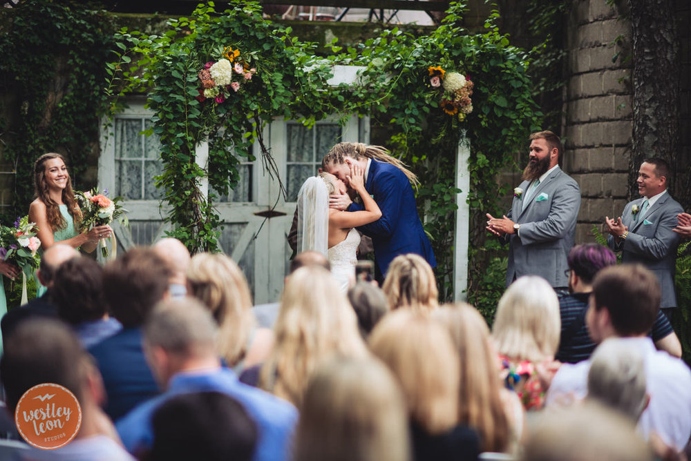 Blue-Dress-Barn-Wedding-Paige-Tyler-478.jpg