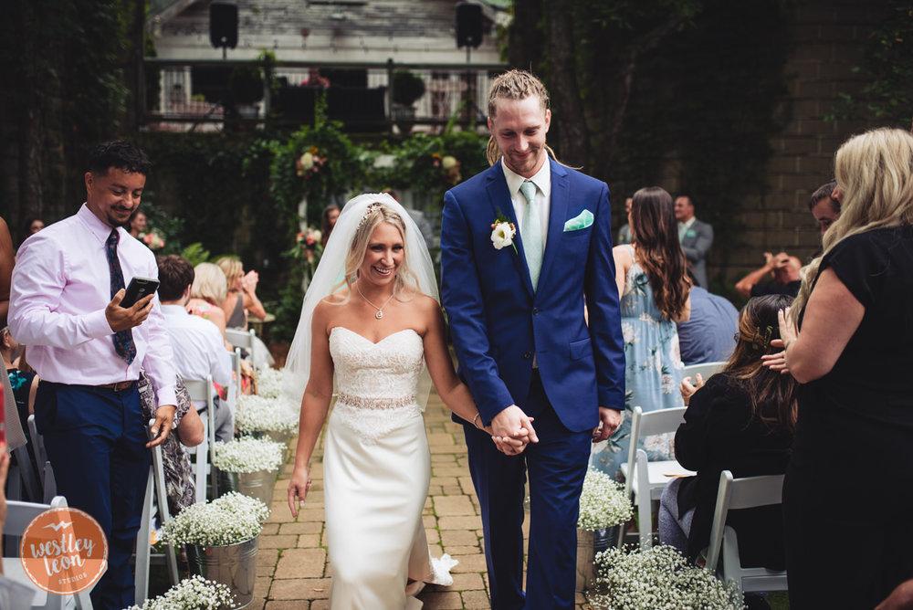 Blue-Dress-Barn-Wedding-Paige-Tyler-484.jpg