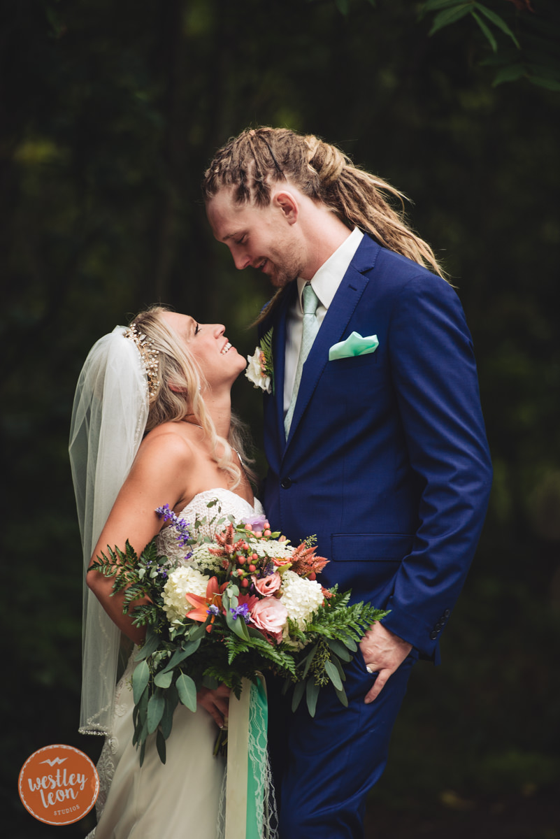 Blue-Dress-Barn-Wedding-Paige-Tyler-545.jpg
