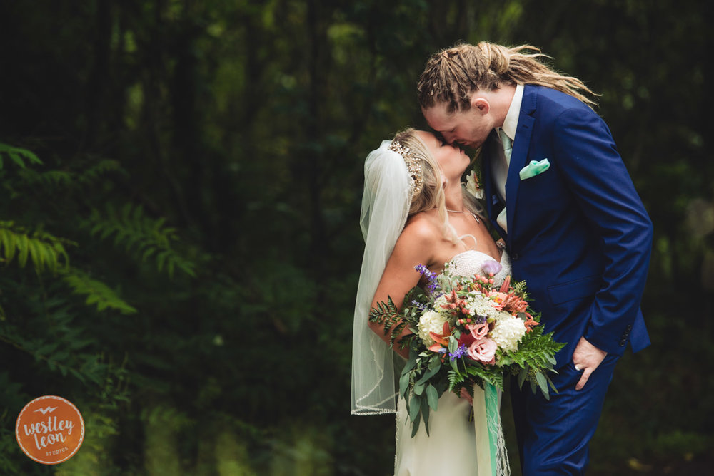 Blue-Dress-Barn-Wedding-Paige-Tyler-547.jpg
