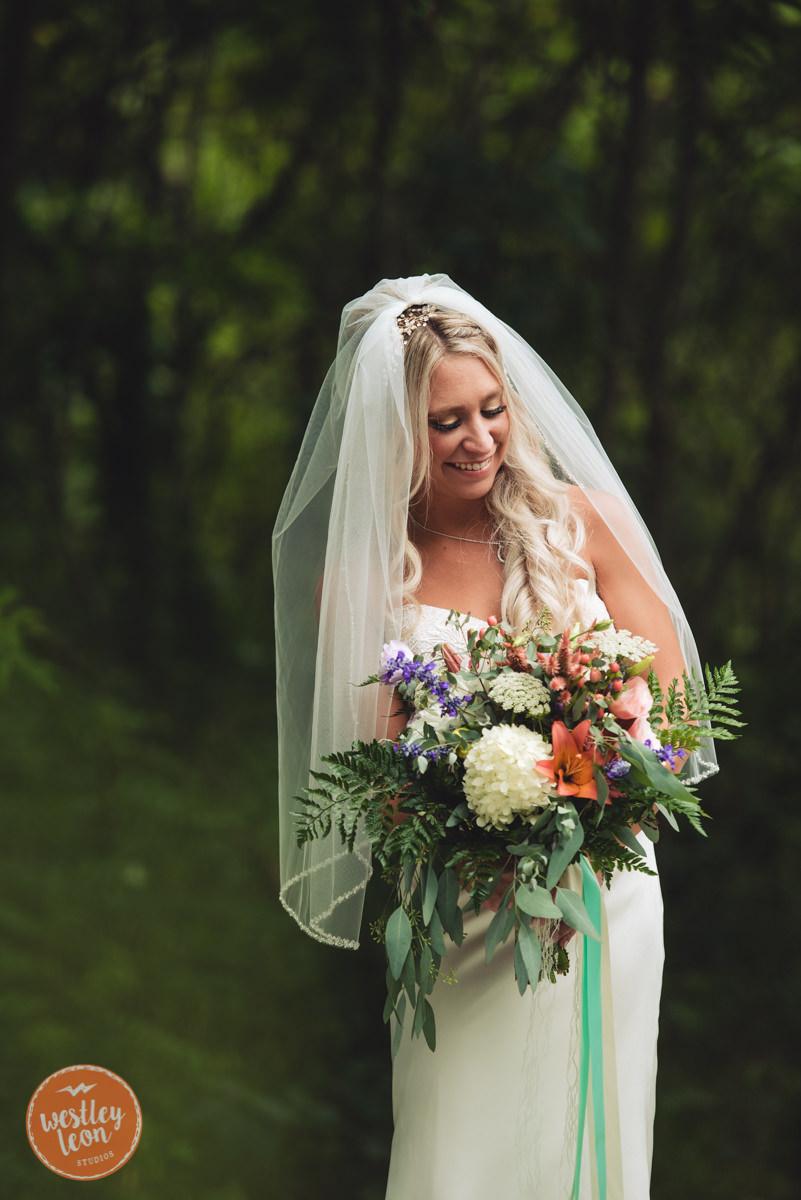 Blue-Dress-Barn-Wedding-Paige-Tyler-551.jpg