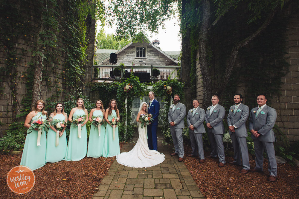 Blue-Dress-Barn-Wedding-Paige-Tyler-573.jpg
