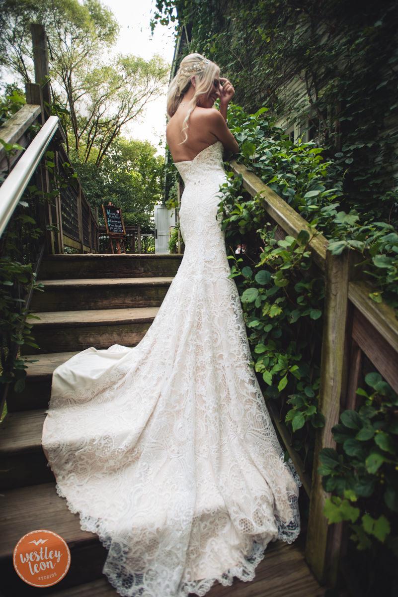 Blue-Dress-Barn-Wedding-Paige-Tyler-649.jpg