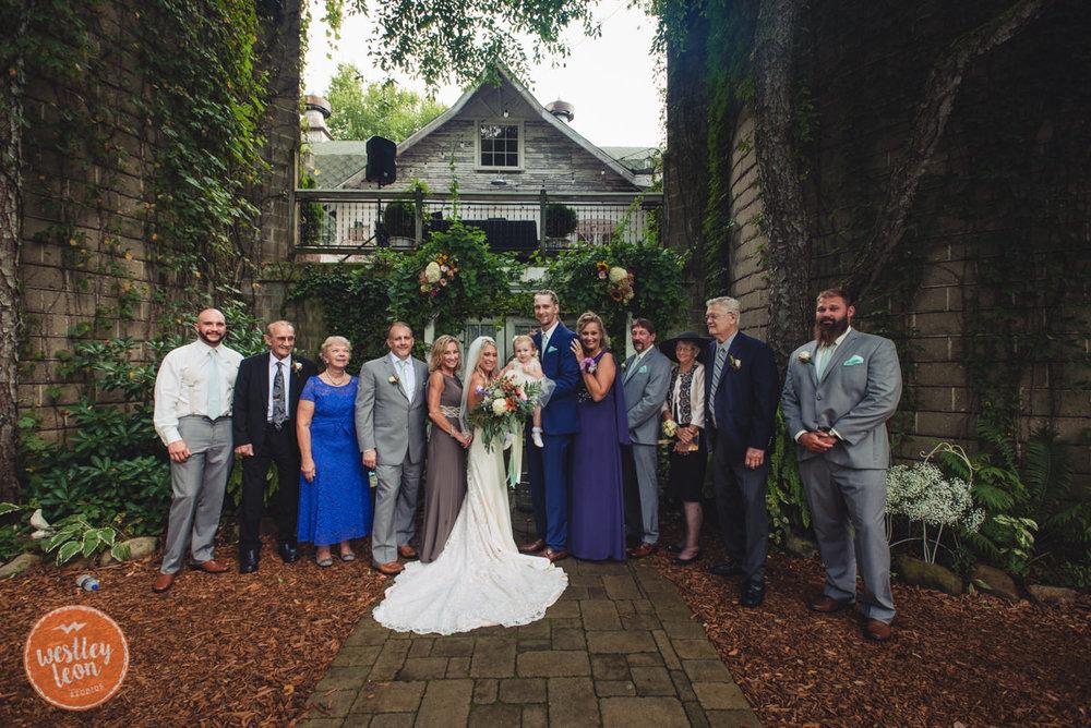 Blue-Dress-Barn-Wedding-Paige-Tyler-595.jpg
