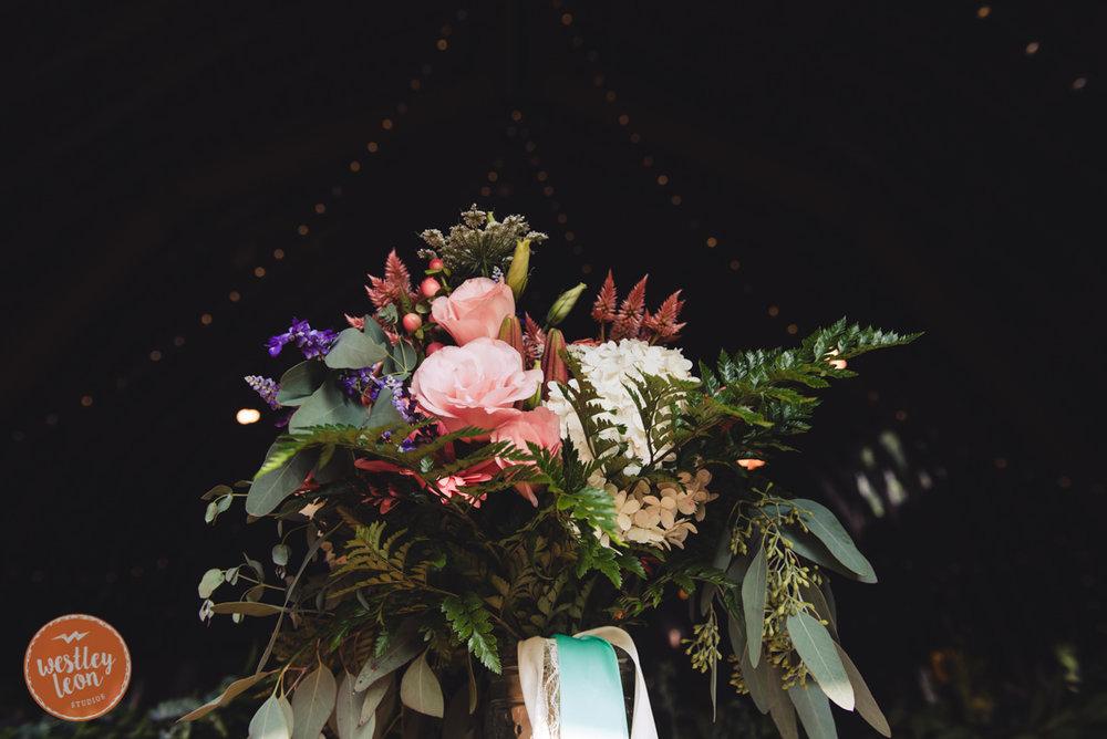 Blue-Dress-Barn-Wedding-Paige-Tyler-652.jpg