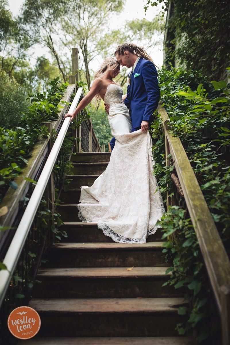 Blue-Dress-Barn-Wedding-Paige-Tyler-660.jpg