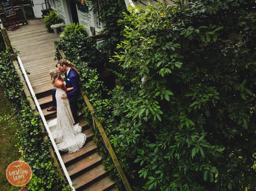 Blue-Dress-Barn-Wedding-Paige-Tyler-669.jpg