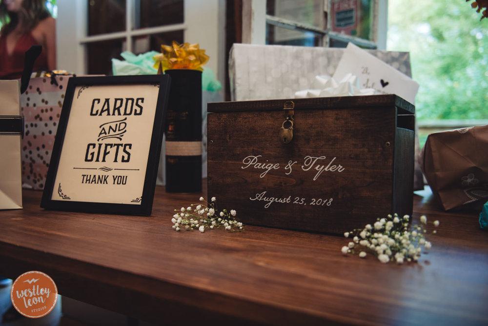 Blue-Dress-Barn-Wedding-Paige-Tyler-686.jpg