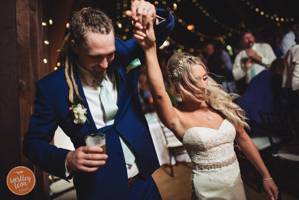 Blue-Dress-Barn-Wedding-Paige-Tyler-708.jpg