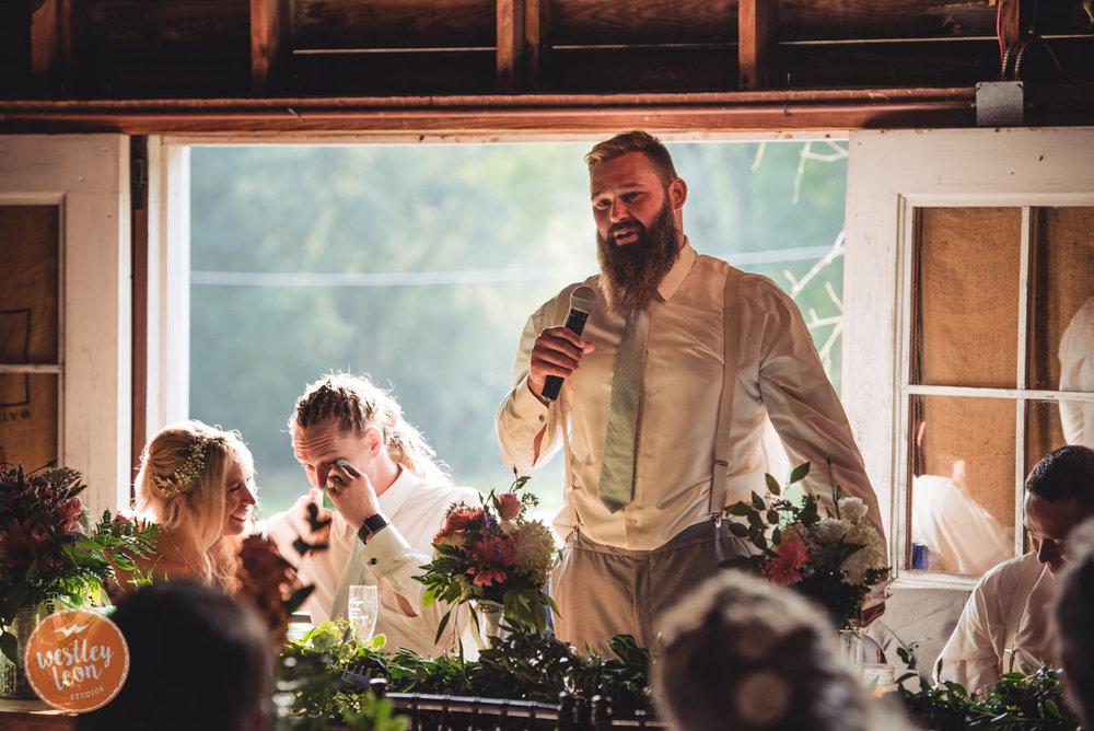 Blue-Dress-Barn-Wedding-Paige-Tyler-725.jpg