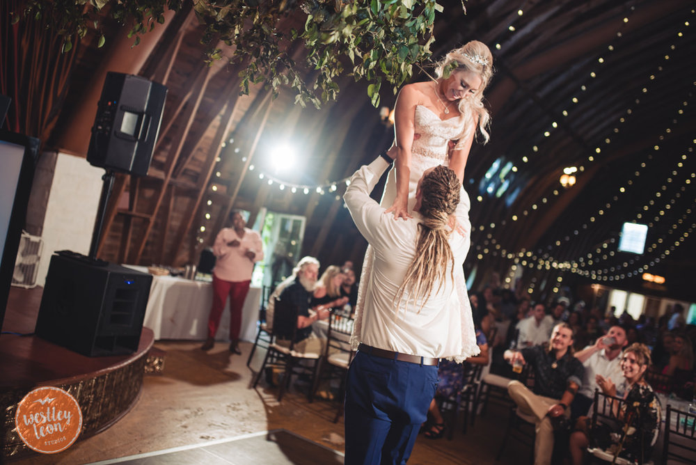 Blue-Dress-Barn-Wedding-Paige-Tyler-779.jpg