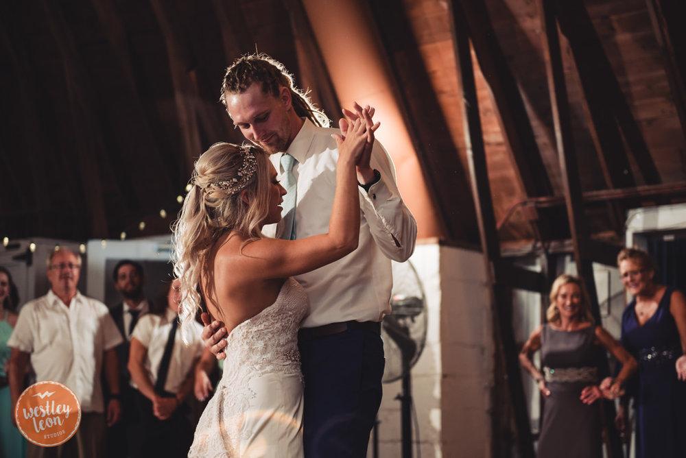 Blue-Dress-Barn-Wedding-Paige-Tyler-783.jpg