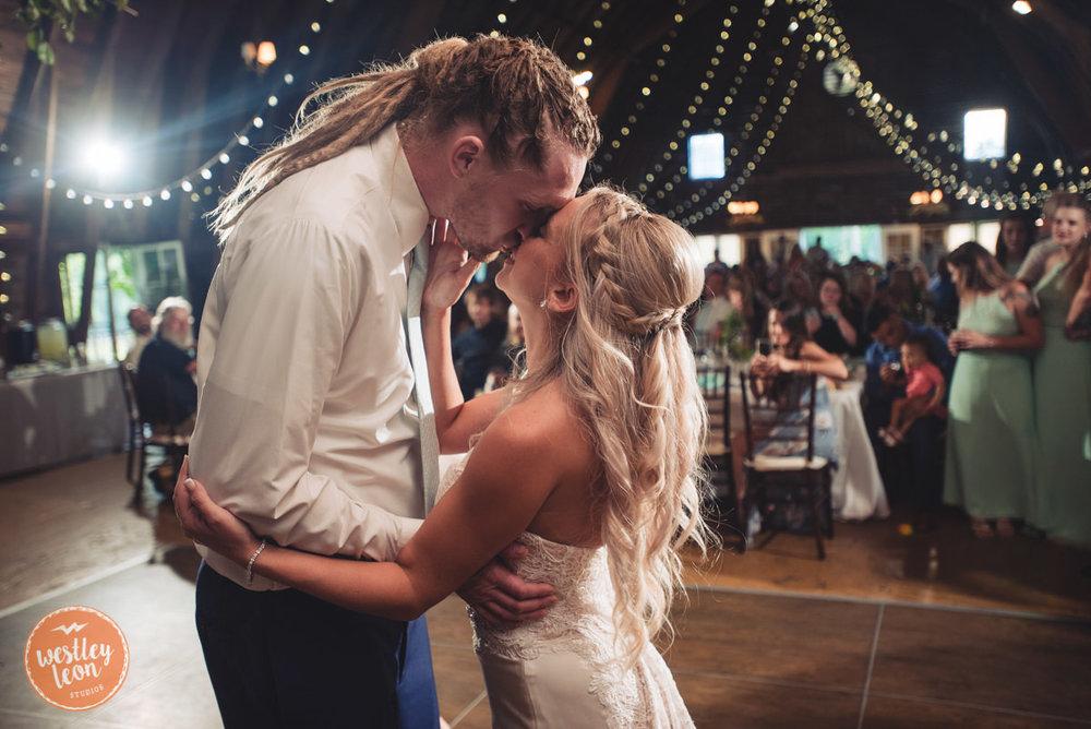 Blue-Dress-Barn-Wedding-Paige-Tyler-798.jpg