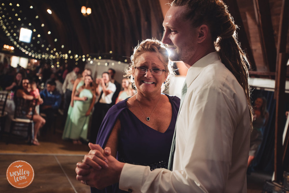 Blue-Dress-Barn-Wedding-Paige-Tyler-803.jpg