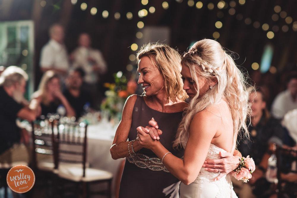 Blue-Dress-Barn-Wedding-Paige-Tyler-805.jpg