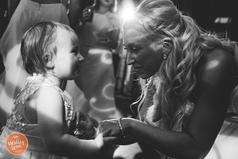 Blue-Dress-Barn-Wedding-Paige-Tyler-822.jpg