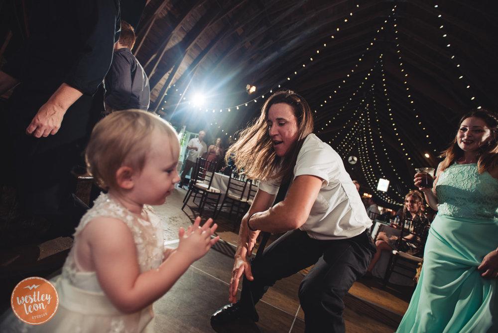 Blue-Dress-Barn-Wedding-Paige-Tyler-819.jpg