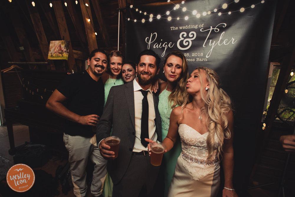 Blue-Dress-Barn-Wedding-Paige-Tyler-876.jpg