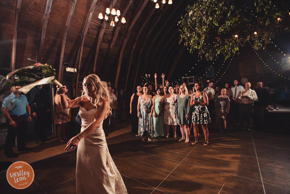 Blue-Dress-Barn-Wedding-Paige-Tyler-912.jpg