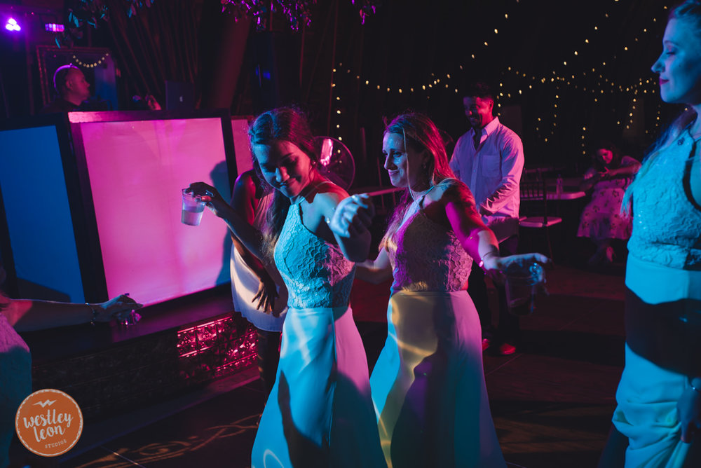Blue-Dress-Barn-Wedding-Paige-Tyler-971.jpg