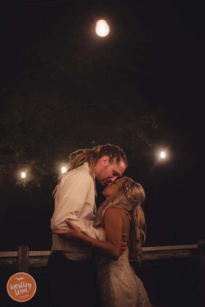 Blue-Dress-Barn-Wedding-Paige-Tyler-973.jpg