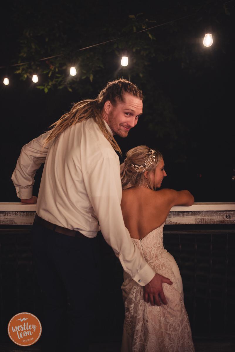 Blue-Dress-Barn-Wedding-Paige-Tyler-975.jpg