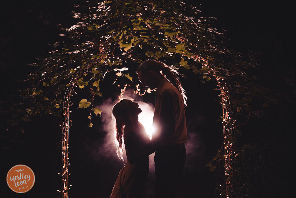 Blue-Dress-Barn-Wedding-Paige-Tyler-992.jpg