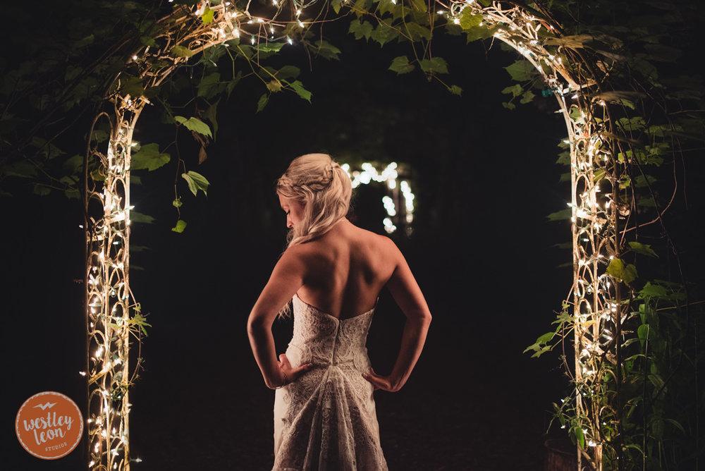 Blue-Dress-Barn-Wedding-Paige-Tyler-1006.jpg