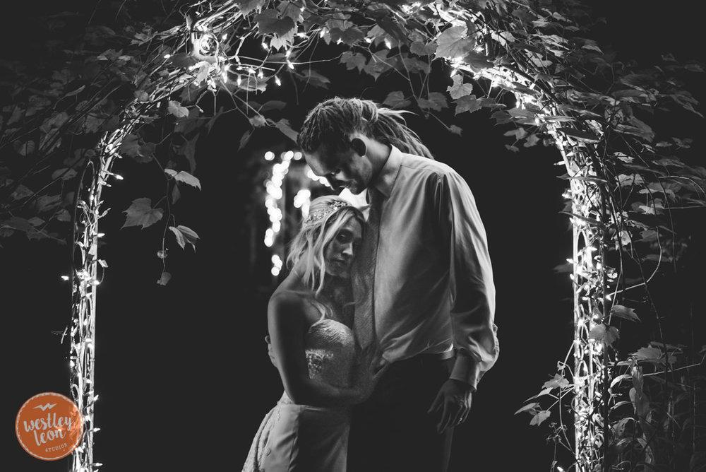 Blue-Dress-Barn-Wedding-Paige-Tyler-998.jpg