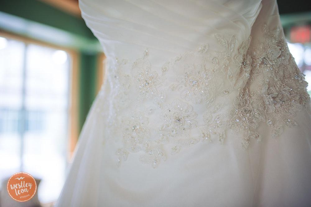 Swan-Lake-Wedding-Jackie-Alex-30.jpg
