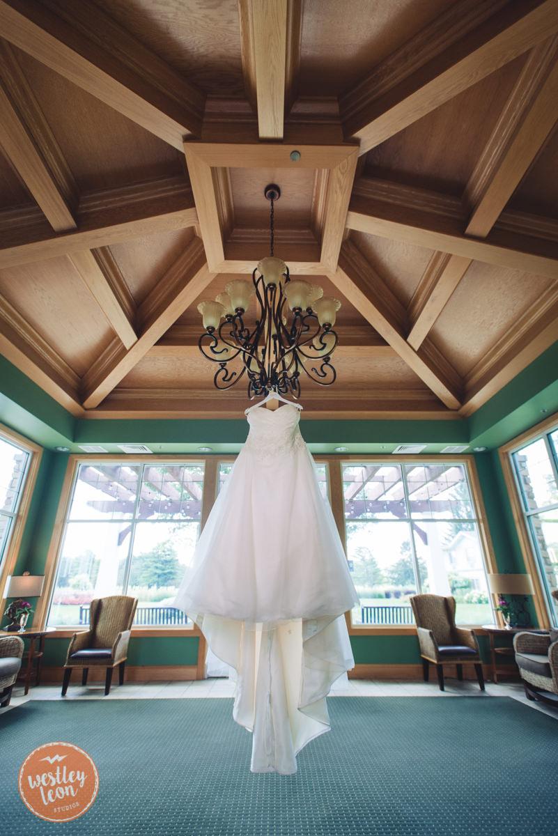Swan-Lake-Wedding-Jackie-Alex-26.jpg