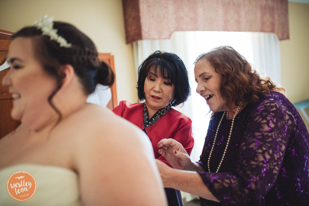 Swan-Lake-Wedding-Jackie-Alex-127.jpg