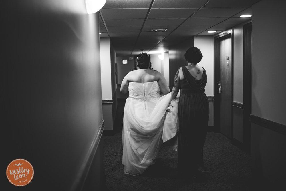 Swan-Lake-Wedding-Jackie-Alex-158.jpg