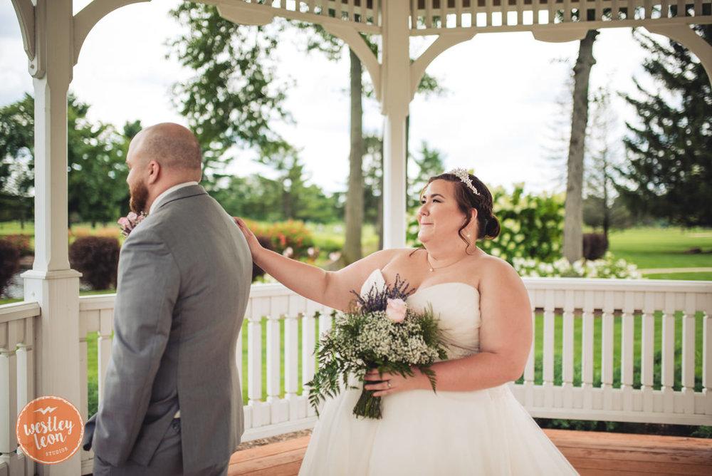 Swan-Lake-Wedding-Jackie-Alex-176.jpg