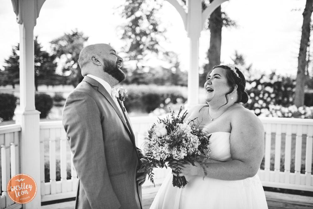Swan-Lake-Wedding-Jackie-Alex-192.jpg