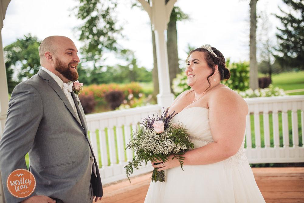 Swan-Lake-Wedding-Jackie-Alex-181.jpg