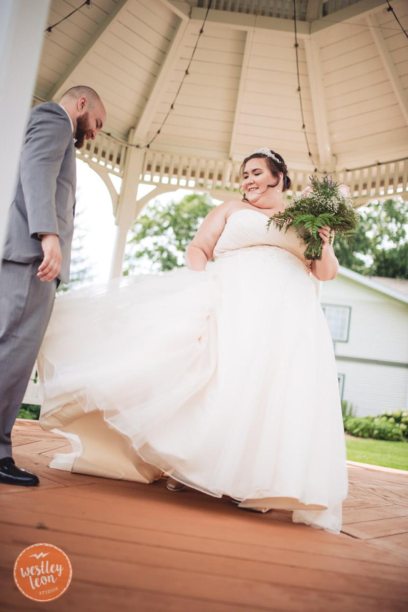 Swan-Lake-Wedding-Jackie-Alex-199.jpg