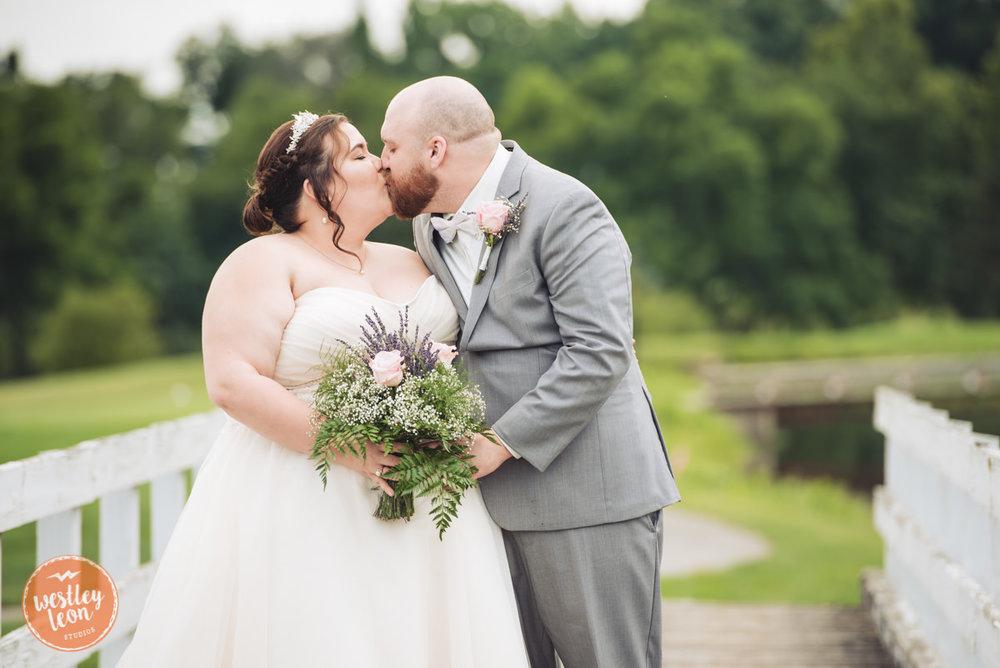 Swan-Lake-Wedding-Jackie-Alex-212.jpg