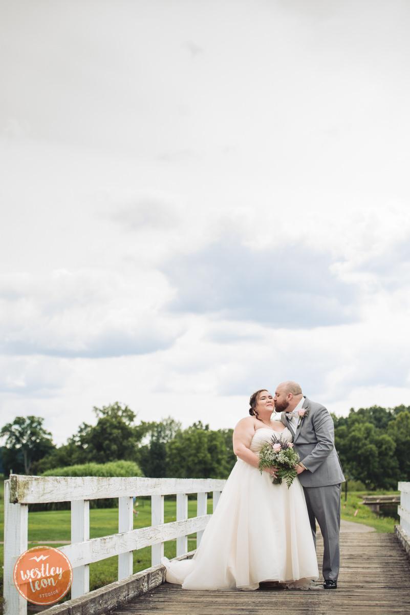 Swan-Lake-Wedding-Jackie-Alex-213.jpg