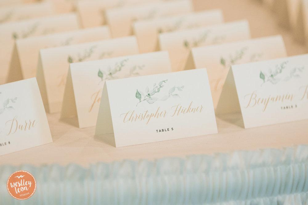 Swan-Lake-Wedding-Jackie-Alex-218.jpg