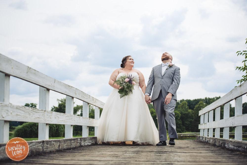 Swan-Lake-Wedding-Jackie-Alex-224.jpg