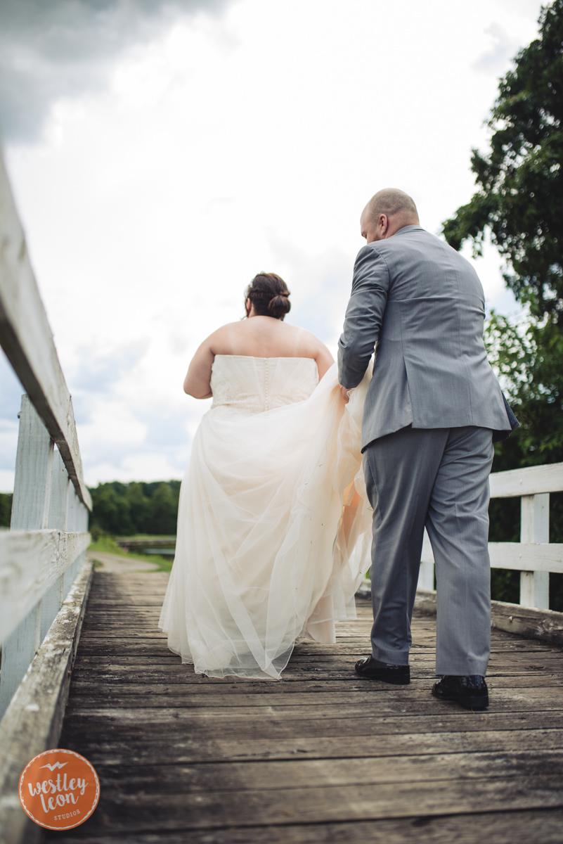 Swan-Lake-Wedding-Jackie-Alex-221.jpg
