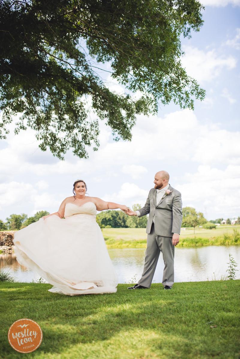 Swan-Lake-Wedding-Jackie-Alex-237.jpg