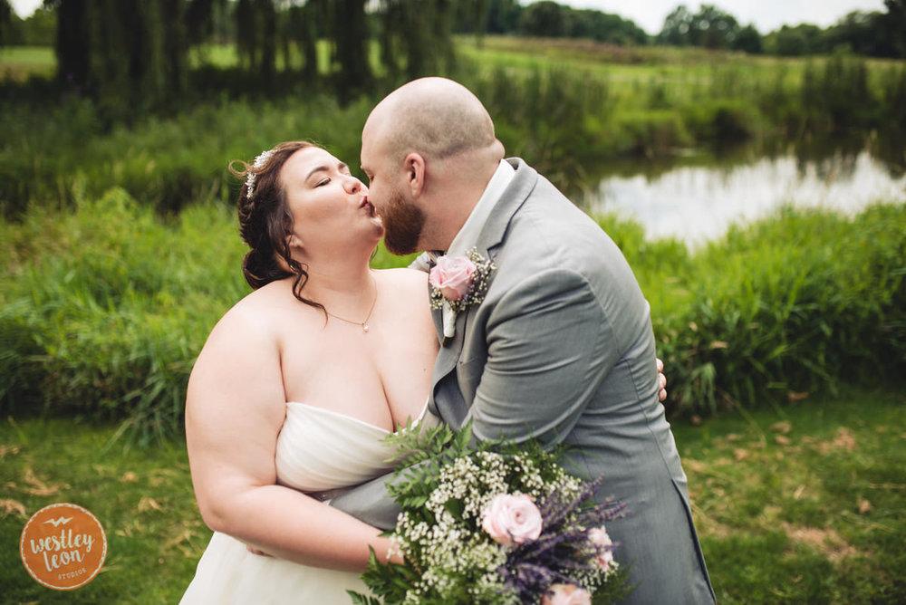 Swan-Lake-Wedding-Jackie-Alex-255.jpg