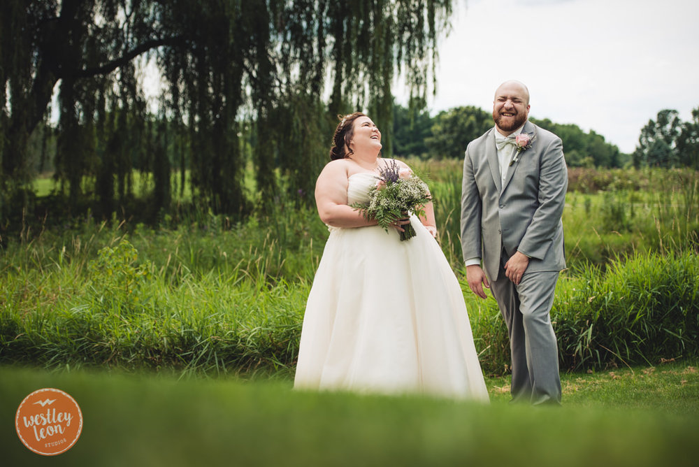 Swan-Lake-Wedding-Jackie-Alex-262.jpg