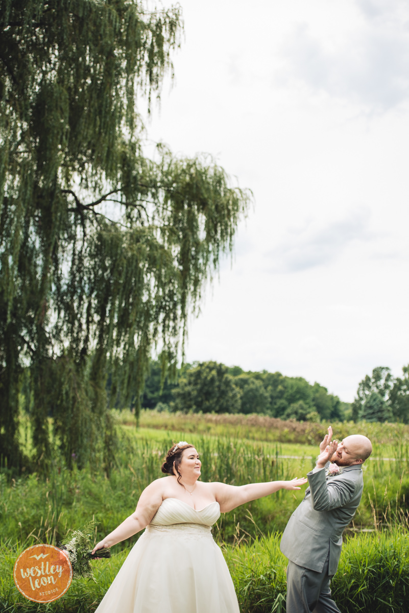 Swan-Lake-Wedding-Jackie-Alex-258.jpg